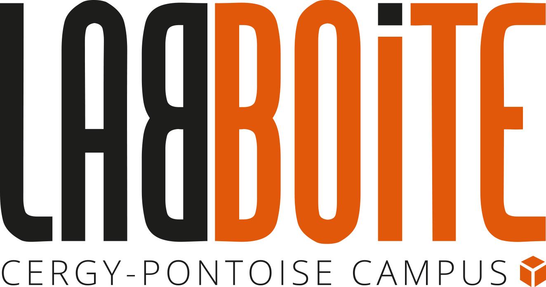 Logo LabBoite